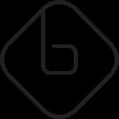 Le Bijou Logo klein