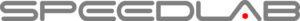 Logo SpeedLab