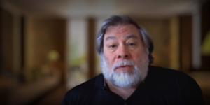 Wozniak Le Bijou Interview