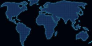 earth-map-bg-1