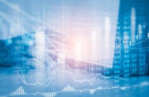 Charts und Börse