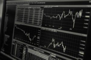Börsenkurse und Charts