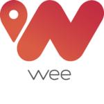 wee_Logo_RZ_4C_O_Claim copy