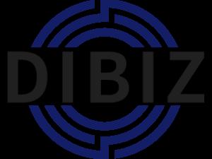 Logo DIBIZ - Digital Business Schweiz