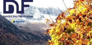 Digital Forum Davos