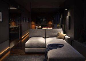 Le Bijou Appartement