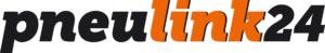 pneulink24 Logo
