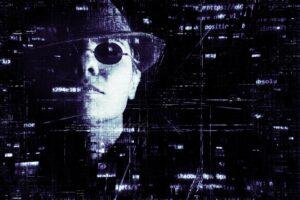 Hacker Daten
