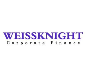 Weissknight Corporate Finance