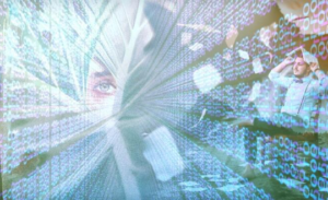 Sensation Seeker im digitalen Zeitalter