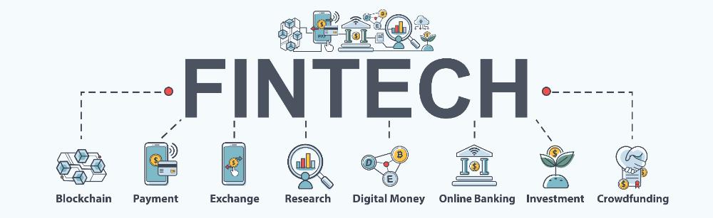 Aspekte FinTech