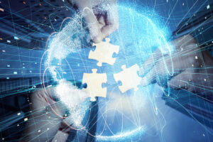 Finding the right puzzle in Corporate Finance
